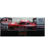 Bill Elliott 2018 #23 ISM Connect Camaro Xfinity Series 1:64 ARC - - $7.91