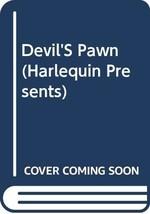 Devil'S Pawn Yvonne Whittal