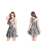 BOLT THROWER In Battle There is No Law Reversible Dress - $21.99+