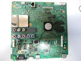 Sony A-1814-572-B (A1814571B) BATV Board Main Board (Upgrade required!) - $98.95