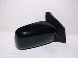 02-03 Mitsubishi Lancer Passenger SIDE/ Power Exterior Door Mirror - $24.75