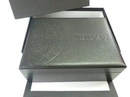 Gianni Versace Watch Storage Box - $247.50