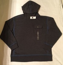 Gap Boys' Hoodie Size: Large (10) New Ship Free Pullover Authentic 1986 Gap - $49.00