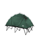 Kamp Rite CTC Double 2-Person Compact Collapsible Backpacking Camping Te... - $399.99