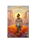 82102 The Human Condition Jon Bellion Picture Wall Print Poster  - $5.06+