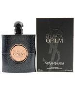 Black Opium - $88.61