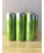 7 Green Edition Red Bull Kiwi Apple Discontinued Unopened Exp 09/21 - $64.35