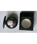 MAC MINERALIZE EYESHADOW ~ PAST MIDNIGHT ~ NIB - $16.99