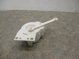 GE WASHER DRIVE DIVIDER PART # WH47X10040 - $12.00