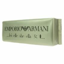 Giorgio Armani Emporio Armani She 3.4oz Women's Eau de Parfum - $153.45