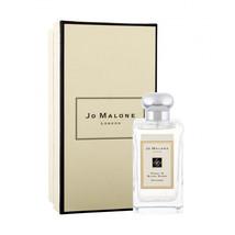 Jo Malone Peony & Blush Suede 3.3 oz / 100 ml Eau de Cologne - $143.00