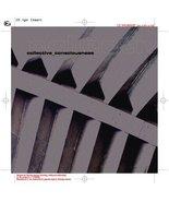 Collective Consciousness [Audio CD] Endif; PTI; Y-Luk-O; Ceoxime; Infini... - $4.94
