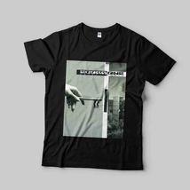 Scorpions Crazy World Men Unisex T Shirt Tee Gildan S M L XL 2XL - $23.91 CAD