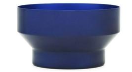 Normann Copenhagen By Simon Legald Meta Collection Bowl Blue - $87.13