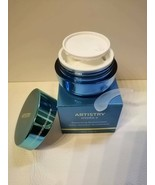 1pcs Restorative Moisturizing Cream for Artistry - $59.99