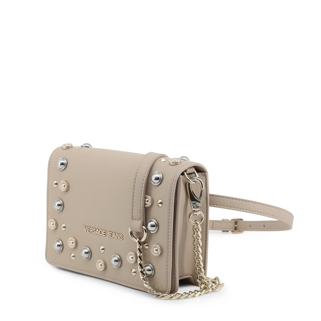 Versace Jeans Crossbody Bags image 2