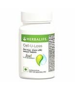 Herballife Nutrition Weightloss Wala Cell-U-Loss Advanced - 90 Tablets - $28.76