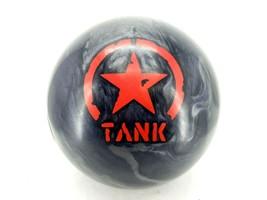 Motive Tank 15Lbs Drilled Bowling Ball USBC WCH 03921 - $80.61