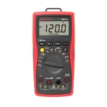 Amprobe AM-510 Commercial/Residential Multimeter with Non-Contact Voltag... - $44.99
