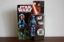 """Hasbro Star Wars The Force Awakens 3.75"""" Figure PZ-4CO New BNIB - $9.99"""