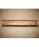 Ricoh Savin Lanier MP C5501 Magenta Print Cartridge 841454 for C4000 C50... - $51.00