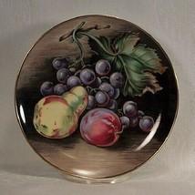"Palladian Fruit by Fitz & Floyd 7.5"" Salad Plate - $16.99"