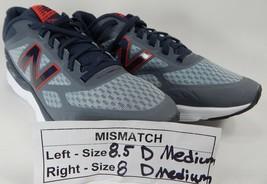 Mélange New Balance 775 V3 Size 8.5 M Gauche & 8 M Droit Homme Chaussures Course