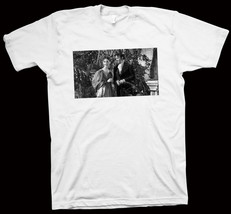 Great Expectations T-Shirt David Lean, Charles Dickens, John Mills, Movi... - $14.99+