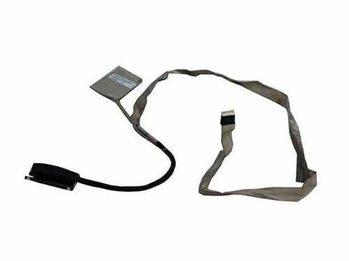 """Dell Latitude E5450 14"""" LCD Video Cable DC02C00A500 8R03V - $7.69"""