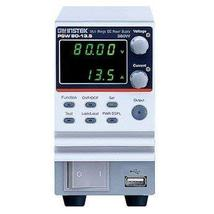 GW Instek PSW 80-13.5 DC Power Supply, 80 V, 13.5 A - $1,412.99