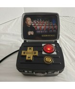 Deal or No Deal Plug & Play TV Games Jakks Pacific 2006.   Fun For The F... - $9.75