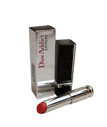 Dior Addict Extreme Lasting Lip Color 643 Diablotine Extreme 0.12 oz - $42.69