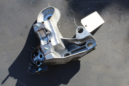 2006-2009 Audi A4 Quattro S-LINE Right Engine Mount With Bracket K1132 - $78.40