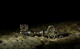 Grimorium Verum Ancient Ritual Attract Love Magickal Key Izida Haunted No Djinn - $111.00
