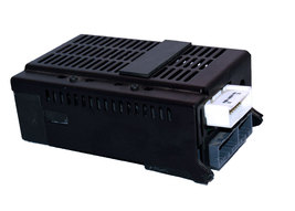 2004 04 Ford Crown Victoria Light Control Module Lcm Repair Kit Warranty - $99.00