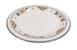 "Vtg Studio Nova ""TiIMBERLINE"" Replacement 8"" Salad Plate - Disc. Pattern... - $5.87"
