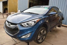 Hyundai Mirror 120 Listings