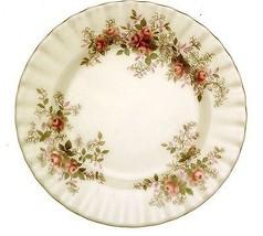 Royal Albert Lavender Rose Plate 16 cms Royal Albert Lavendar Rose Plates - $17.01