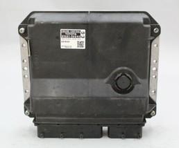 08 09 Toyota Camry 66K Ecu Ecm Engine Control Module Computer 89661-06G40 Oem - $148.49