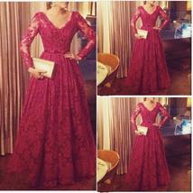 evening gowns lace font b with b font font b long 5341dc2f cb39 46ea 977e 61f79e6fd830 thumb200