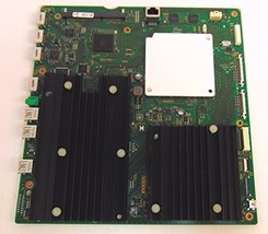 SONY A-2067-555-A MAIN BOARD FOR XBR-65X800B