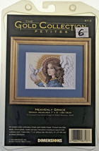 Dimensions Heavenly Grace Stitch Kit - $19.28