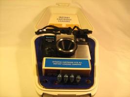 Camera 3M REVERE Automatic 1000 [X2] - $18.05