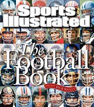 Sports Illustrated: The Football Book Rob Fleder and Rick Reilly - $19.40