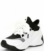 MICHAEL Michael Kors Sparta Trainer Sneakers Size 10 - $128.69