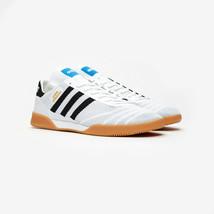Adidas Performance Copa 70 Año Zapatillas Edición Limitada Primeknit Bla... - $158.92