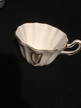 Royal Tara Fine Bone China Ireland Tea Cup - $9.49