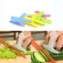 For Kitchen, 1pcs Vegetable protect hands - $4.99+
