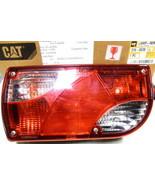 Genuine Cat Lamp Rear 316-8038 OEM Caterpillar 3168038 Taillight Tail Lamp - $47.00