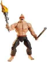 DC Comics Multiverse Mutant Leader Action Figure Mattel - $24.00
